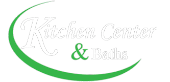 Kitchen Center Home Supply